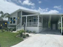 Photo 1 of 21 of home located at 437 Bimini Cay Circle Vero Beach, FL 32966