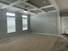 Photo 3 of 21 of home located at 437 Bimini Cay Circle Vero Beach, FL 32966