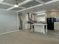 Photo 4 of 21 of home located at 437 Bimini Cay Circle Vero Beach, FL 32966
