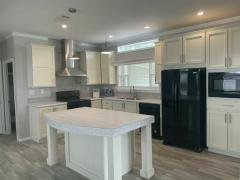 Photo 2 of 21 of home located at 437 Bimini Cay Circle Vero Beach, FL 32966