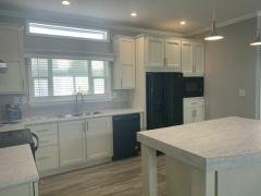Photo 5 of 21 of home located at 437 Bimini Cay Circle Vero Beach, FL 32966