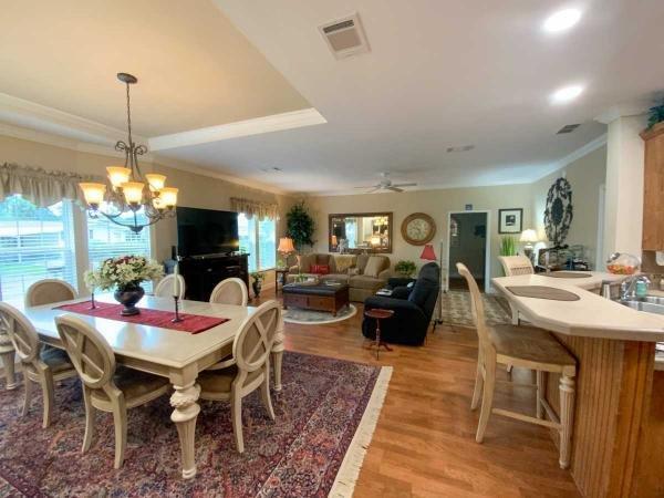 Photo 1 of 2 of home located at 6368 Ravenglass Way Sarasota, FL 34241