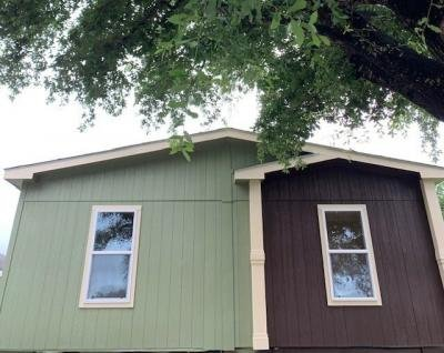 Mobile Home at 1601 East Slaughter Lane 138 Austin, TX 78747