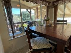 Photo 2 of 18 of home located at 46041 Road 415 Lot # 013 Coarsegold, CA 93614