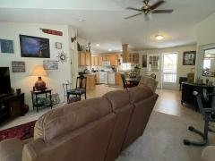Photo 3 of 18 of home located at 46041 Road 415 Lot # 013 Coarsegold, CA 93614