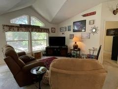 Photo 5 of 18 of home located at 46041 Road 415 Lot # 013 Coarsegold, CA 93614