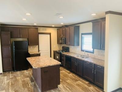 Mobile Home at 1022 North Plaza East Blvd. Houston, TX 77073