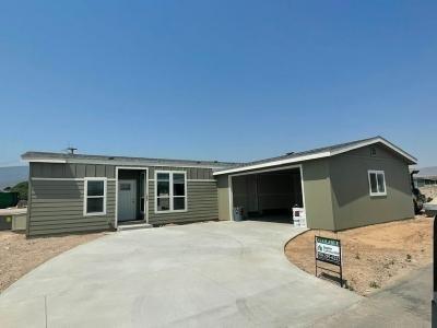 Mobile Home at 1054 Crenshaw Avenue Cottonwood, AZ 86326