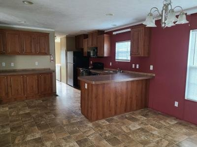 Mobile Home at 35 Lynnwood Circle Clarksville, TN 37040