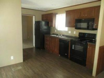 Mobile Home at 11615 Spring Laurel Drive Charlotte, NC 28215
