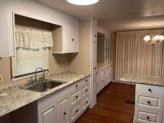 Photo 2 of 16 of home located at 1226 Hickory Ln Deland, FL 32724