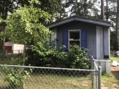 Photo 1 of 8 of home located at 1313 Dark Star Run Virginia Beach, VA 23454