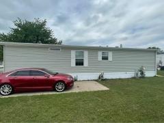 Photo 3 of 14 of home located at 3605 Boyne Blvd Grand Rapids, MI 49544