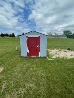 Photo 4 of 14 of home located at 3605 Boyne Blvd Grand Rapids, MI 49544