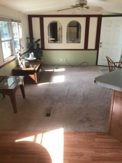 Photo 2 of 8 of home located at 1313 Dark Star Run Virginia Beach, VA 23454