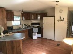 Photo 3 of 8 of home located at 1313 Dark Star Run Virginia Beach, VA 23454