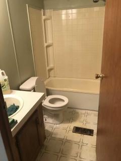 Photo 5 of 8 of home located at 1313 Dark Star Run Virginia Beach, VA 23454