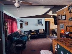 Photo 4 of 17 of home located at 153 Stratton Cir Sun Valley, NV 89433