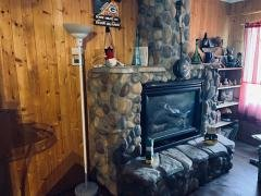 Photo 5 of 17 of home located at 153 Stratton Cir Sun Valley, NV 89433