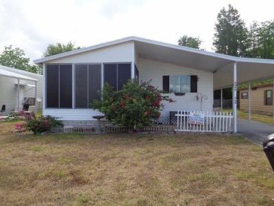 Mobile Home at 6046 Maderia Av New Port Richey, FL 34653