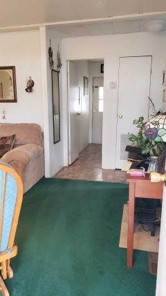 Photo 5 of 8 of home located at 1425 Cherry Ave #157 Beaumont, CA 92223