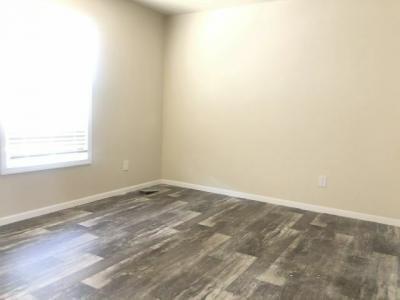 Mobile Home at 825 N Lamb Blvd, #356 Las Vegas, NV 89110
