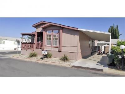 Mobile Home at 6130 Camino Real #289 Jurupa Valley, CA 92509