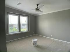 Photo 4 of 21 of home located at 476 Hillcrest Lane (Site 1352) Ellenton, FL 34222