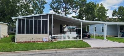 Mobile Home at 7033 W Wiltshire Lane Homosassa, FL 34446