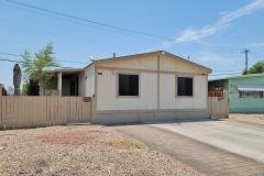 Photo 1 of 19 of home located at 5250 E. Lake Mead Blvd Las Vegas, NV 89156