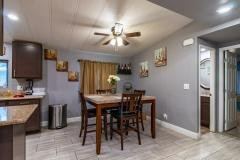 Photo 5 of 19 of home located at 5250 E. Lake Mead Blvd Las Vegas, NV 89156