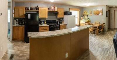 Mobile Home at 14 Bayview Circle Chaska, MN 55318