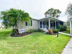 Photo 1 of 19 of home located at 2555 Pga Blvd Palm Beach Gardens, Fl 33410 Palm Beach Gardens, FL 33410