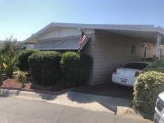 Photo 1 of 27 of home located at 3700 Buchanan Sp 105 Riverside, CA 92503