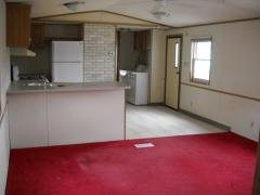 Photo 2 of 5 of home located at 1000 S. 108th St. # B-1 West Allis, WI 53214