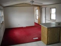 Photo 3 of 5 of home located at 1000 S. 108th St. # B-1 West Allis, WI 53214