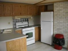 Photo 4 of 5 of home located at 1000 S. 108th St. # B-1 West Allis, WI 53214