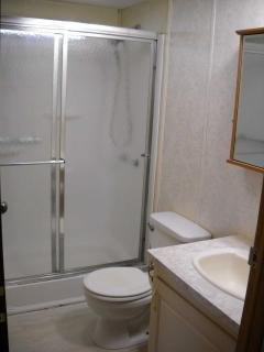Photo 5 of 5 of home located at 1000 S. 108th St. # B-1 West Allis, WI 53214