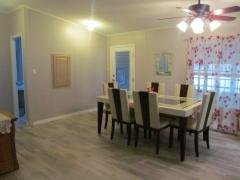 Photo 4 of 32 of home located at 38740 Bronco Drive Dade City, FL 33525