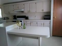 Photo 5 of 20 of home located at 5848 SW 60th Place Ocala, FL 34474