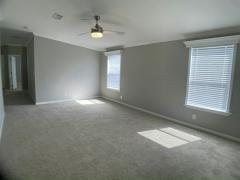 Photo 4 of 20 of home located at 7826 Chandler Street (Site 0062) Ellenton, FL 34222