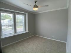 Photo 5 of 20 of home located at 7826 Chandler Street (Site 0062) Ellenton, FL 34222
