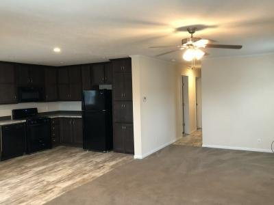 Mobile Home at 14740 Darwin Court Shelby Township, MI 48315