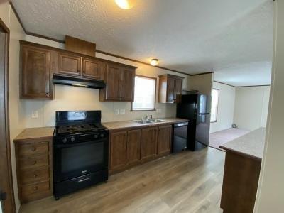 Mobile Home at 115 South Lafayette Warren, MI 48091
