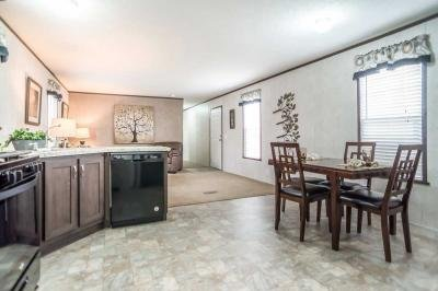 Mobile Home at 115 Northdale Park Montevideo, MN 56265