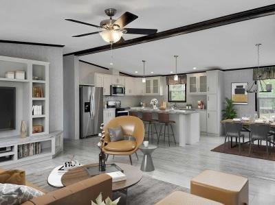 Mobile Home at 900 Rock City Rd #403 Ballston Spa, NY 12020
