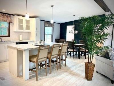 Mobile Home at 900 Rock City Rd #416 Ballston Spa, NY 12020