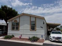 Photo 1 of 14 of home located at 5300 E Desert Inn Rd Las Vegas, NV 89122