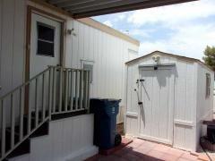 Photo 2 of 14 of home located at 5300 E Desert Inn Rd Las Vegas, NV 89122