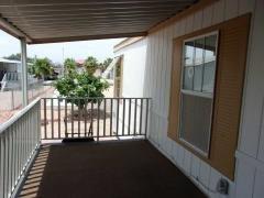 Photo 3 of 14 of home located at 5300 E Desert Inn Rd Las Vegas, NV 89122